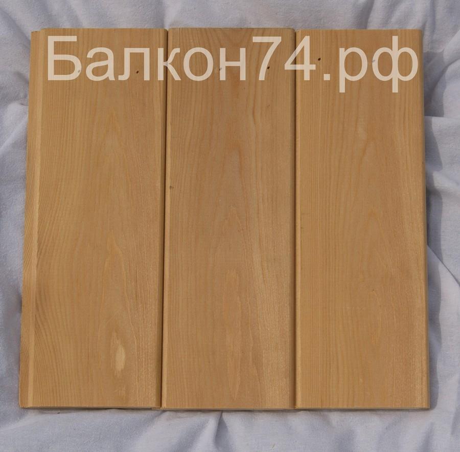bardage exterieur imitation bois creteil budget travaux renovation appartement entreprise dvcad. Black Bedroom Furniture Sets. Home Design Ideas