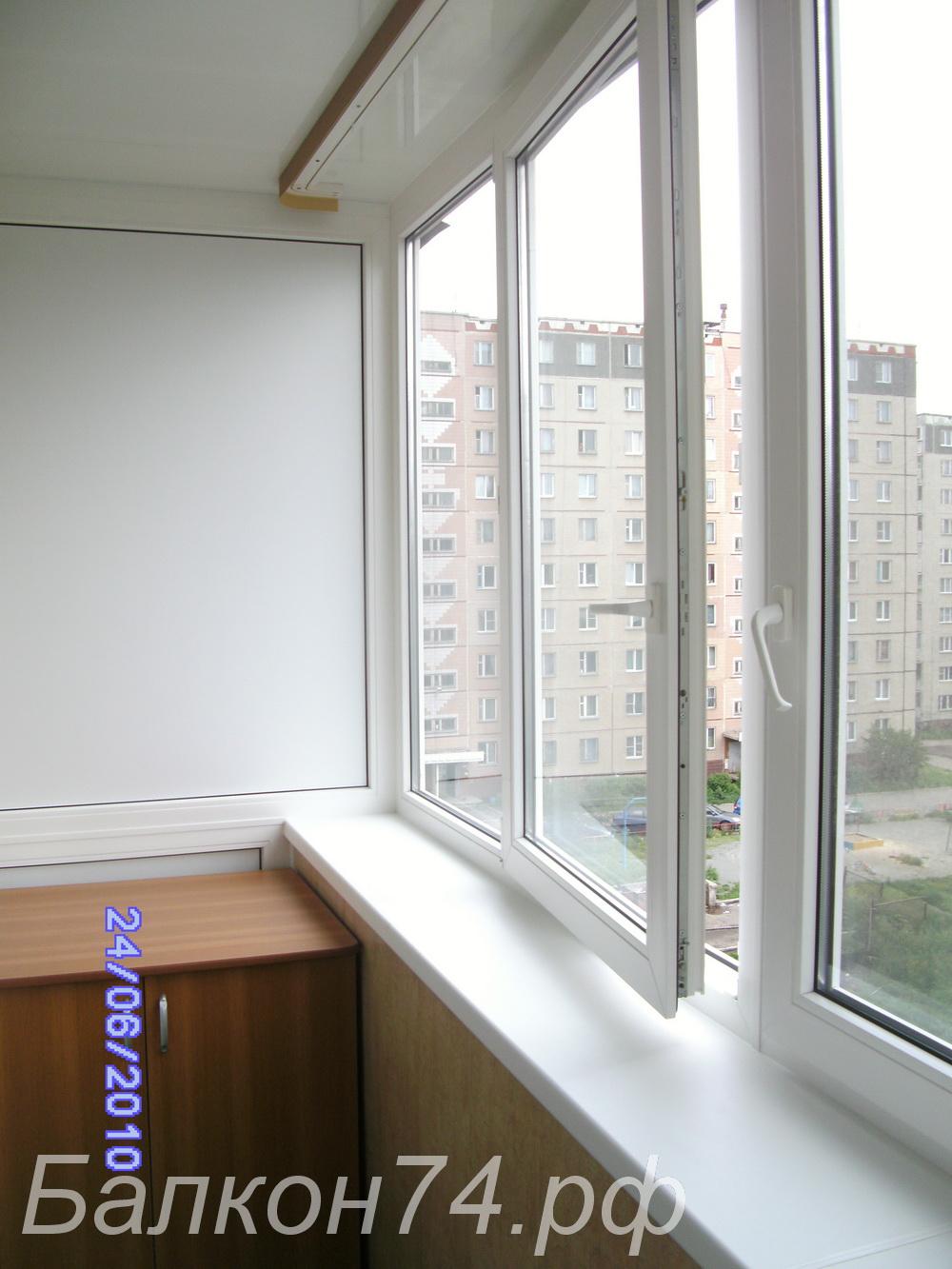 мебель из дуба из белоруссии
