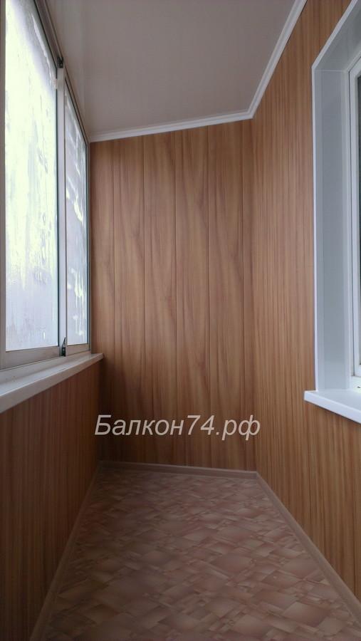 """Утепление балконов за 7500.00 тг от компании тоо """"акбарс - а."""