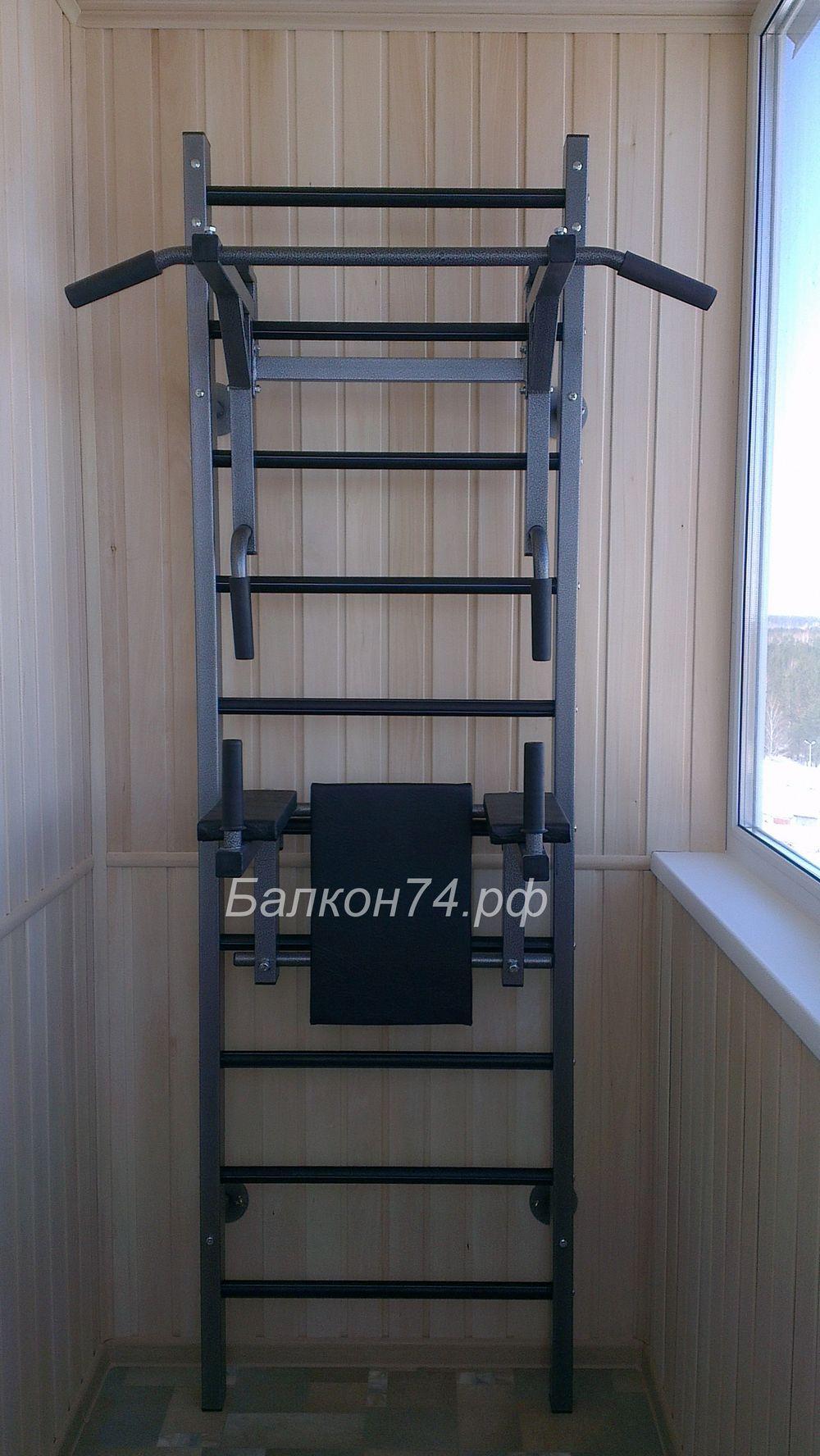 Пеимущества и фотографии балконов после отделки липой.