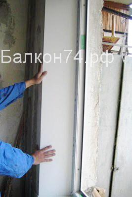 Установка откосов в деревянном доме своими руками фото 187