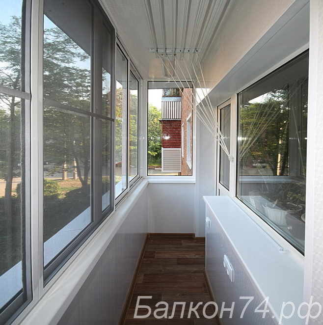 comparatif type d isolation devis contrat gard entreprise kgjmr. Black Bedroom Furniture Sets. Home Design Ideas