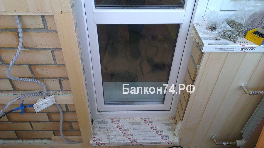 Шкаф для балкона своими руками пошаговая инструкция 87
